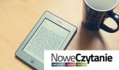 Odkrywamy czytanie na nowo. Startuje noweczytanie.pl