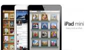 Jest iPad mini ! Będziemy czytać więcej?
