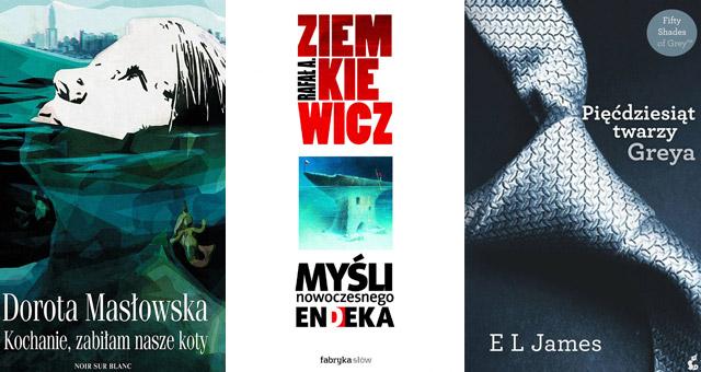 ebooki w polsce