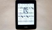 Recenzja Kindle Paperwhite – czy warto kupić najnowszy czytnik Amazonu?