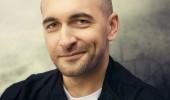 Tomek Tomczyk – najlepiej zarabiający self-publisher w Polsce