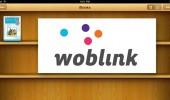 Ekspansja polskich ebooków. E-książki z Woblinka w iBookstore i Kobo
