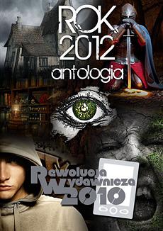 Darmowy zbiór opowiadań od RW2010
