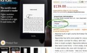 Jeszcze lepsze czasy dla posiadaczy Kindle w Polsce