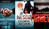 Najlepiej sprzedające się e-booki w największych polskich e-księgarniach w marcu