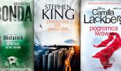 Bestsellerowe e-booki: czerwiec