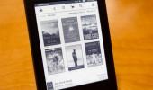 Vobis będzie sprzedawał Kindle