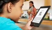 Kindle zamiast podręczników w szkole? Amazon znów o krok przed konkurencją