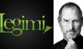 Jak Legimi rzeczywistość czarowało, a raczej czego nie nauczyło się od Steve'a Jobsa
